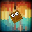 Fast Crazy Box icon