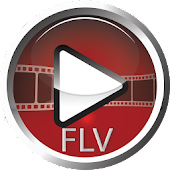 Flash Video Player & FLV Player For Android