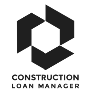 Construction Loan Manager