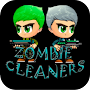 Zombie Cleaners APK icon