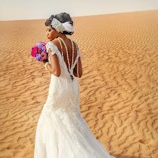 Wedding photographer Olga Leonova (Diagonal). Photo of 07.08.2017