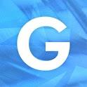 Grafimax icon