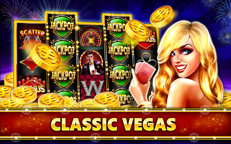 best online casino de www.sizzling hot
