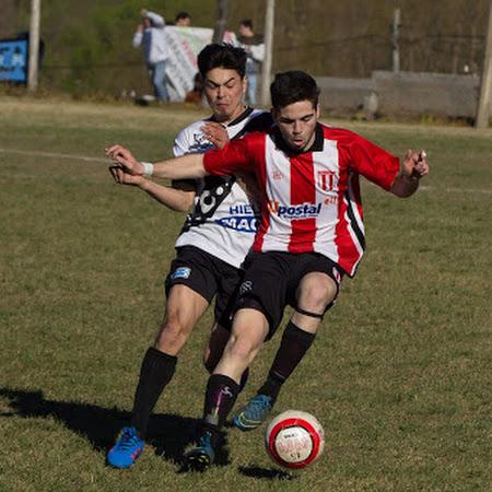River Plate 1 - Ferro Carril 1: pudo ser más (6a Fecha 1a Rueda 2018)