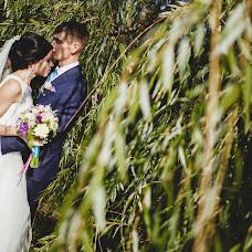 Wedding photographer Andrey Nazarenko (phototrx). Photo of 02.03.2017