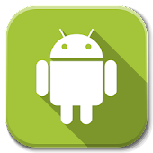 GeekBytes - All Things Android