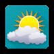 One Weather para PC Windows