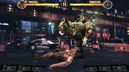 Zombie Fighting Champions 0.0.21 Screenshots 6