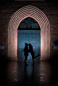Fotografo di matrimoni Luca Sapienza (lucasapienza). Foto del 08.12.2017