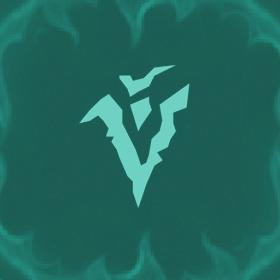 Рыцарь и Руны: Сделка с демоном — RPG