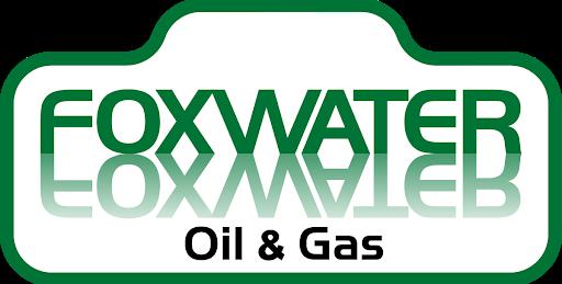 FX oil e gas