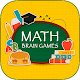 Math brain game Download for PC Windows 10/8/7