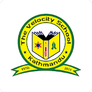 The Velocity School