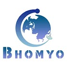 Bhomyo - Local Search Engine of India icon
