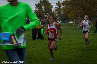 Photo: 3A Girls - Washington State  XC Championship   Prints: http://photos.garypaulson.net/p914422206/e4a07ffa4