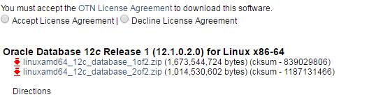 C:\Users\Leelamadhav\AppData\Roaming\Skype\My Skype Received Files\db.PNG