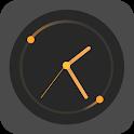 Alarm Clock - Smart Digital Timer icon
