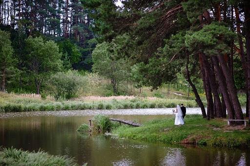 Свадебный фотограф Александр Мартынюк (martin). Фотография от 14.10.2015
