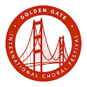 Golden Gate Festival icon