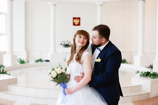дети свадебные фотографы надым соколов более узкие