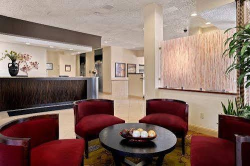 Portland Convention Hotel