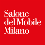 Salone del Mobile Milano 2018 icon