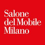 Salone del Mobile Milano 2018 icon