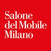 Tải Salone del Mobile Milano 2018 miễn phí