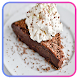 Download Dessert Recipes For PC Windows and Mac