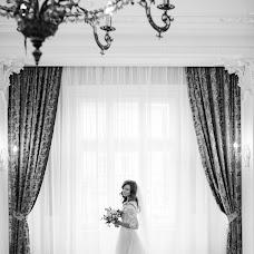 Wedding photographer Saida Demchenko (Saidaalive). Photo of 08.02.2019