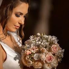 Wedding photographer Triff Studio (triff). Photo of 20.09.2019