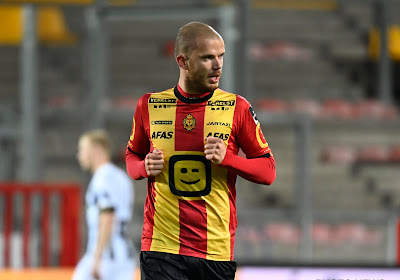 Doet KV Mechelen pijnlijke nederlaag vergeten of is Prevljak weer beslissend met zijn doelpunten?