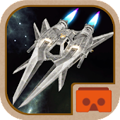 VR Star Racer 3D Android APK Download Free By ARGEWORLD