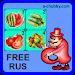а-КтоЛишний icon