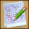 Sudoku & Sudoku solver