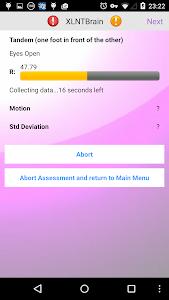 XLNTbrain-mobile screenshot 5