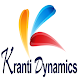 Download Kranti Dynamics For PC Windows and Mac