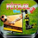 Ver Fútbol en Vivo Gratis Online Guide–En Directo icon