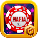 Poker Mafia icon
