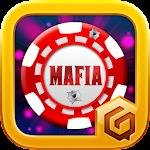 Poker Mafia Icon