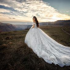 Wedding photographer Aleksey Aleynikov (Aleinikov). Photo of 24.12.2017