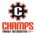 Champs Family Automotive icon