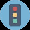 Ehliyet Sınav Soruları 2021 - İnternetsiz icon