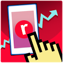 Rediff Merchant Centre icon