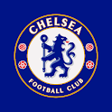 Chelsea FC - The 5th Stand icon