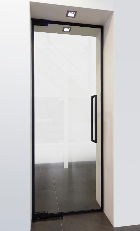 roelants glas   glazen binnendeuren