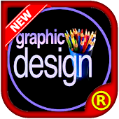 Graphic Design Art New