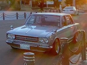 スカイライン  昭和46年 GTのカスタム事例画像 たけちさんの2021年08月29日21:36の投稿