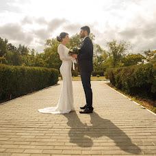 Wedding photographer Shamil Akaev (Akaev). Photo of 07.10.2017