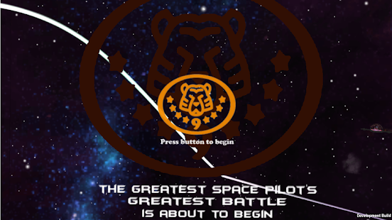 Tiger9 - A Space Puzzle- screenshot thumbnail